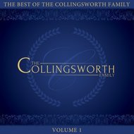 The Best of The Collingsworth Family-vol.1 | mcms.nl