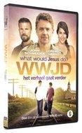 WWJD 3 | mcms.nl