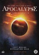 Apocalypse   mcms.nl